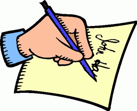 How Long Should a Cover Letter Be? Examples - ZipJob