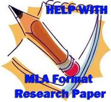 Thesis Topics Ideas Thesis Topics Ideas for PhD Scholars