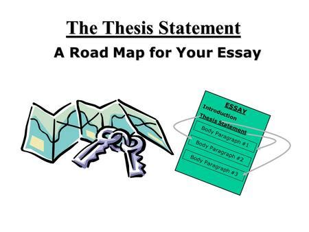 Thesis Ideas For Masters In Education: Thesis ideas about