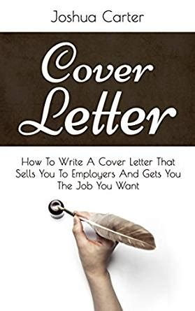 Should you put your picture on a cover letter